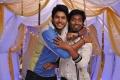 Sandeep Kishan, Jagan in Yaaruda Mahesh Movie Stills