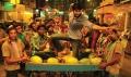 Sandeep Kishan in Yaaruda Mahesh Movie Stills