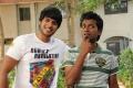 Sandeep Kishan, Jagan in Yaaruda Mahesh Tamil Movie Stills