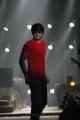 Actor Sandeep Kishan in Yaaruda Mahesh Movie Stills