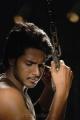Sandeep Kishan in Yaaruda Mahesh Tamil Movie Stills
