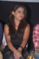 Actress Dimple Chopade at Yaaruda Mahesh Movie Trailer Launch Stills