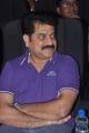 Vijay Adhiraj at Yaaruda Mahesh Movie Trailer Launch Stills