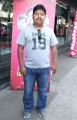 Yaaruda Mahesh Movie Trailer Launch Stills