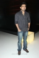 Vijay Antony at Yaaruda Mahesh Movie Trailer Launch Stills