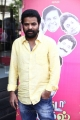 Ameer at Yaaruda Mahesh Movie Trailer Launch Stills