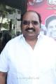 J  Anbazhagan at Yaaruda Mahesh Movie Trailer Launch Stills