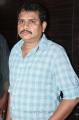 Ezhil at Yaaruda Mahesh Movie Trailer Launch Stills