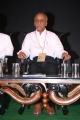 Agaram Foundation Ramasubramanian @ Yaathum Oore Event Inauguration Photos