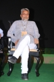 Thanneer Manidhan Rajendran @ Yaathum Oore Event Inauguration Photos