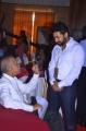 Actor Suriya @ Yaathum Oore Event Inauguration Photos
