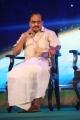Tamilaruvi Manian @ Yaathum Oore Event Inauguration Photos