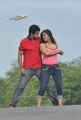 Amar, Chiry @ Yadartha Prema Katha Movie Stills