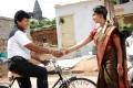 Charan Raj at Yadartha Prema Katha Movie Stills