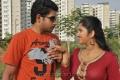 Yadartha Prema Katha Movie Stills