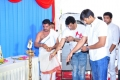 Yadartha Prema Katha Movie Launch Gallery