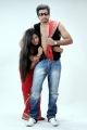 Yadartha Prema Katha Telugu Movie Gallery