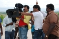 Yadartha Premakatha Telugu Movie Stills