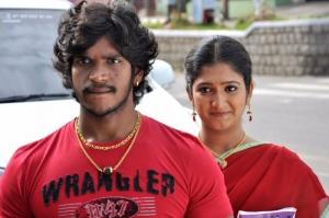 Yadartha Premakatha Telugu Movie Stills