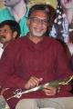 Nassar @ Yagavarayinum Naa Kaakka Movie Audio Launch Stills