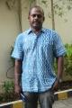 Pasupathy @ Yagavarayinum Naa Kaakka Movie Audio Launch Stills