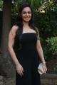 Actress Richa Pallod @ Yagavarayinum Naa Kaakka Movie Audio Launch Stills