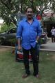 Ravi Raja Pinisetty @ Yagavarayinum Naa Kaakka Movie Audio Launch Stills