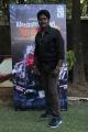 Gana Ulaganathan @ Yagavarayinum Naa Kaakka Movie Audio Launch Stills
