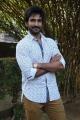 Actor Aadhi @ Yagavarayinum Naa Kaakka Movie Audio Launch Stills