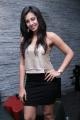 Actress Nikki Galrani @ Yagavarayinum Naa Kaakka Friendship Day Stills