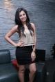 Actress Nikki Galrani @ Yagavarayinum Naa Kakka Friendship Day Stills