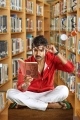 Hero Aadhi in Yagavarayinum Naa Kaakka Movie Stills