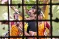 Yagavarayinum Naa Kaakka Movie Stills