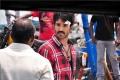 Actor Aadhi in Yagavarayinum Naa Kaakka Movie Stills