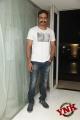 Harish Uthaman @ Yagavarayinum Naa Kaakka Success Party Stills