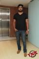 Actor Shravan @ Yagavarayinum Naa Kaakka Success Party Stills