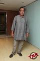 Actor Nassar @ Yagavarayinum Naa Kaakka Success Party Stills