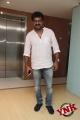Bose Venkat @ Yagavarayinum Naa Kaakka Success Party Stills