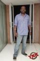 Actor Pasupathy @ Yagavarayinum Naa Kaakka Success Party Stills