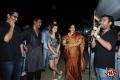 Yagavarayinum Naa Kaakka Movie Success Party Stills
