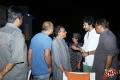 Yagavarayinum Naa Kaakka Success Party Stills