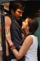 Aadhi, Nikki Galrani in Yagavarayinum Naa Kaakka New Stills