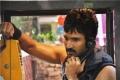 Actor Aadhi in Yagavarayinum Naa Kaakka New Stills