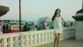Actress Nikki Galrani in Yagavarayinum Naa Kaakka New Stills
