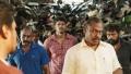Yagavarayinum Naa Kaakka Movie New Stills