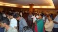 Yagavarayinum Naa Kaakka Team Meet @ Trichy Photos