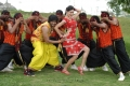 Sairam Shankar, Parvati Melton in Yamaho Yama Hot Song Photos