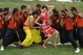 Yamaho Yama Movie Hot Song Photos