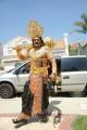 Actor Srihari in Yamaho Yama Telugu Movie Stills