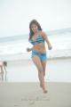Acterss Sanjana Hot in Yamaho Yama Telugu Movie Stills